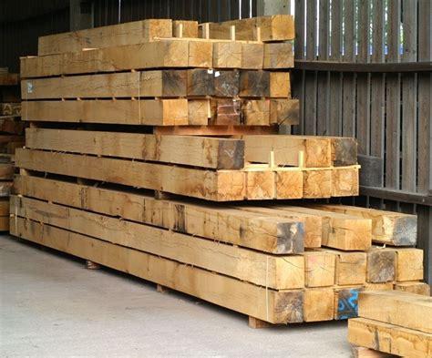 di legno costo costo travi in legno scelta travi prezzo travi in legno