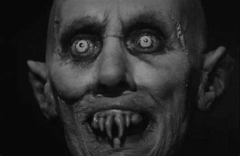 imagenes de halloween que se mueban 18 im 225 genes que se mueven de terror im 225 genes que se mueven