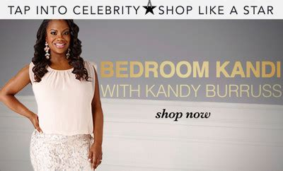 how to become a bedroom kandi consultant bedroom kandi on star shop kandionline com