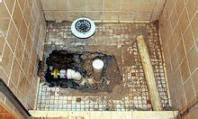 Bath Mixer Tap Shower Hose shower wikipedia