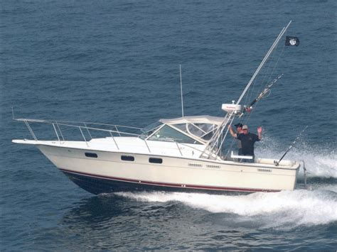 tiara 2700 the hull truth boating and fishing forum - Tiara Boats 2700 Open
