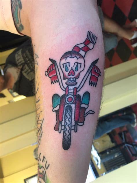 flash tattoo nj tattoos from flash day