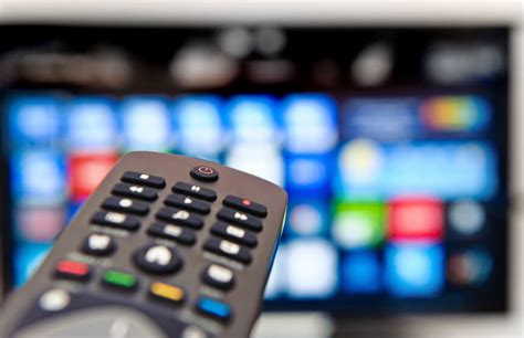 best tv packages a breakdown of the best tv package deals the cabletv