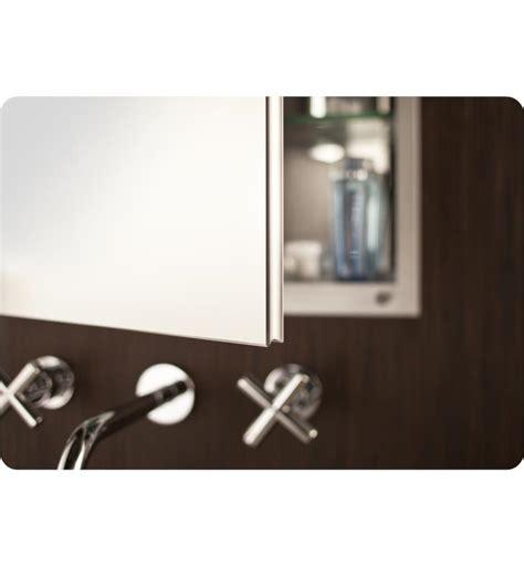 6 inch medicine cabinet glasscrafters gc2030 6 sc fm 20 quot x 30 quot flat mirrored
