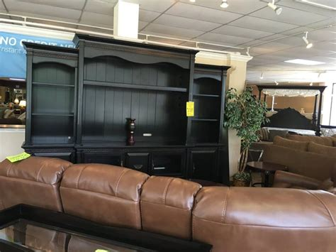 furniture surplus outlet home facebook