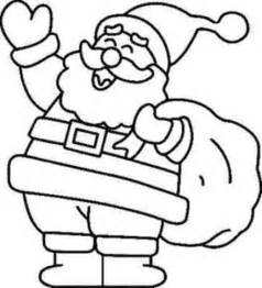25 ideas christmas coloring sheets christmas coloring sheets kids