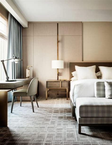 hotel room design 25 best ideas about hotel room design on wood