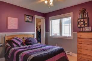 Purple Paint Colors For Bedrooms Bedroom Purple Paint Colors For Bedroom Ideas