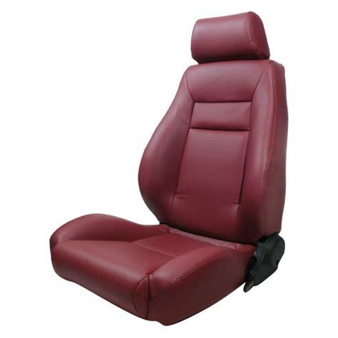 recliner on wheels recliner on wheels upcomingcarshq com