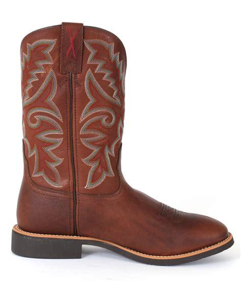 cowboy boot brands best mens cowboy boot brands 28 images top brand