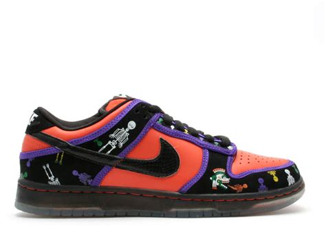 sickest basketball shoes sickest shoes message board basketball forum