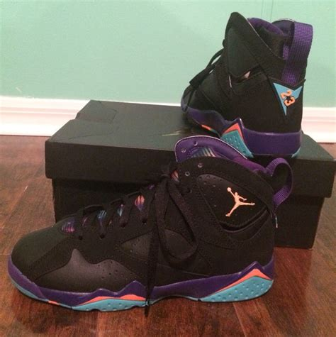 jordans on pinterest 429 best images about j s on my feet makes my cipher