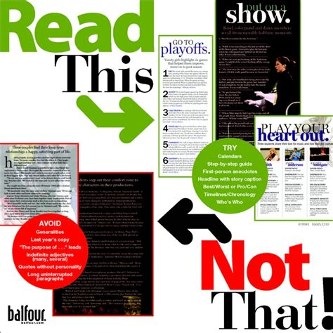 typography yearbook 27 best images about yearbook writing on