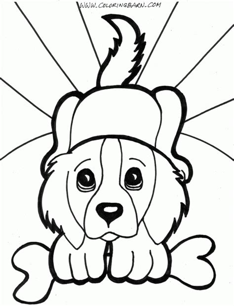 weiner dog coloring page weiner dog coloring pages coloring home