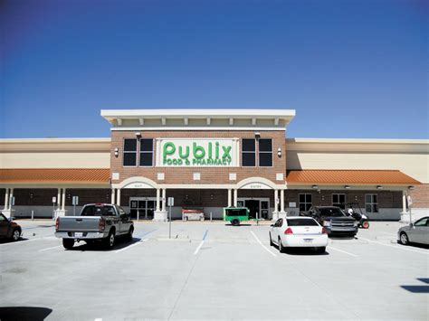 Town Of Brookhaven Section 8 by New Of Publix Opening On Peachtree In Town Brookhaven