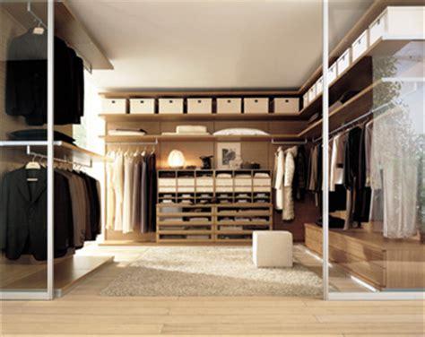 vestidor organizacion c 243 mo organizar un ropero o vestidor tendenzias