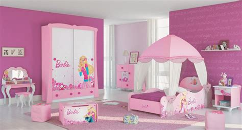 barbie bedroom decor purple barbie bedroom room decor and design