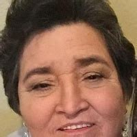 obituary maria emma bernal rose garden funeral home