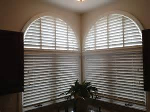 Motorized Blinds Home Depot Two Blind Guys Chesterfield Mo 63005 Angie S List