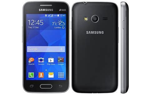 Hp Samsung Android Murah Dibawah 1 Juta harga hp samsung android termurah di bawah 1 juta panduan membeli