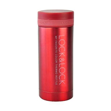 Lock Lock Cool Mini Mug 200ml Botol Minum Anak Lock Lock 1 jual lock lock and cool mini mug tumbler 200 ml harga kualitas terjamin
