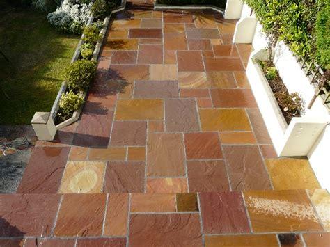 patio slabs surepave plymouth