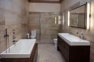 best color for master bathroom home decor deco house design decor for small