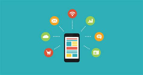 marketing mobil the seven mobile marketing strategies hitting the