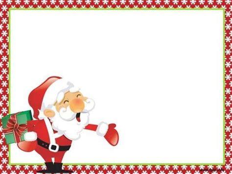 imagenes infantiles gratuitas 5 postales navide 241 as para imprimir gratis esta navidad