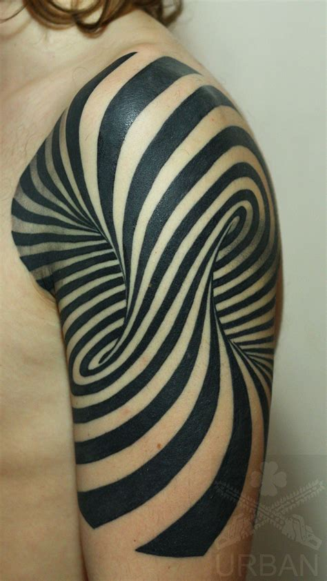 zeplace tattoo quebec 21 3d tattoos that will leave you speechless tattoo