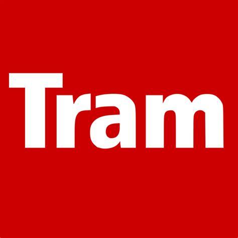 filetram logosvg wikimedia commons