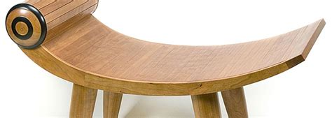 Custom Handmade Wood Furniture - custom american handmade furniture made to order in