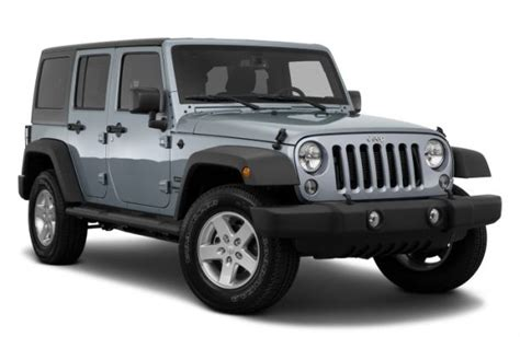 2016 jeep wrangler 2016 jeep wrangler release date and specs price review
