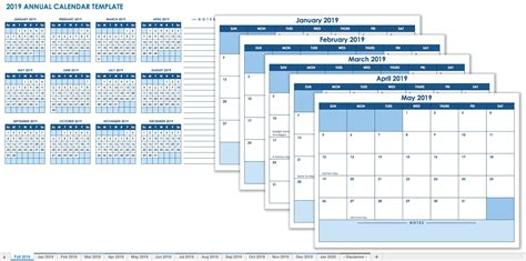printable july 2018 calendars free two months calendar 2018