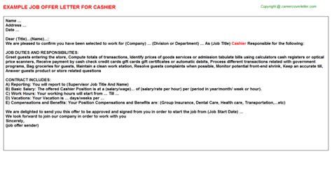 buy original essay application letter for supermarket cashier
