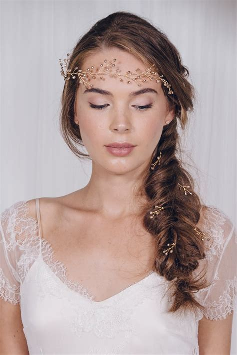 fashion icon plaited hair plaits the way to do it how to style a bridal braid