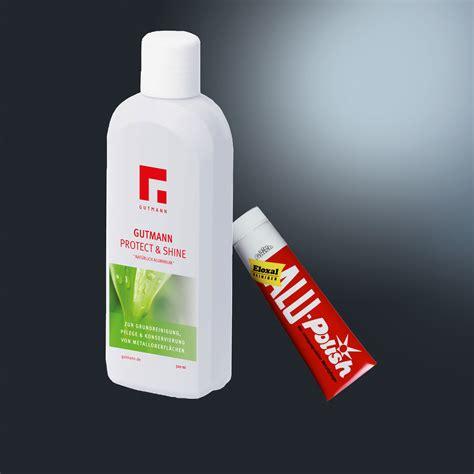 fensterbank reinigen reiniger pflegemittel f 252 r aluminium produkte wie fenster