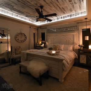 french country master bedroom ideas our modern french country master bedroom one room