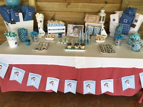 decoracion con chuches para comuniones ideas para regalar en comuniones marietis marietis