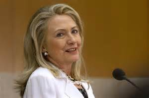 Send Flowers Boston - anm news 187 what is admiration of hillary rodham clinton