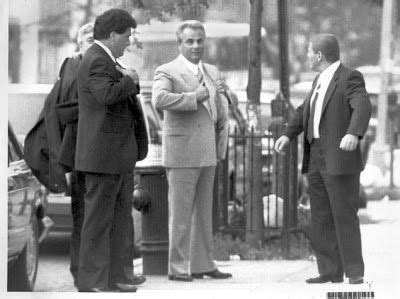 themes in the book son of the mob 17 best images about mafia gambino family on pinterest