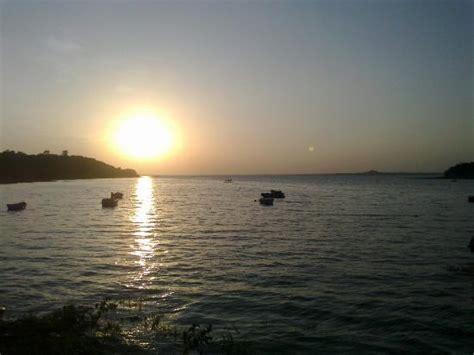 address of boat club bhopal upper lake reviews bhopal madhya pradesh attractions