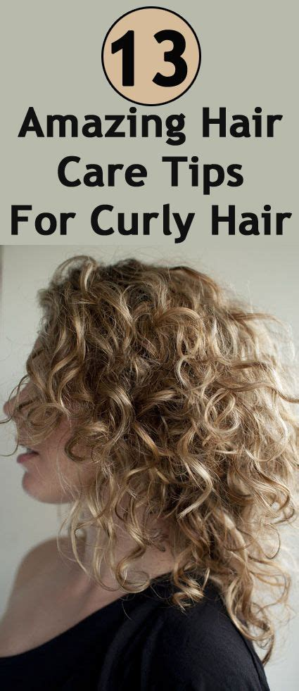 14 Tips For Curling Hair by 14 Basic Curly Hair Care Tips Like You Curly Hair And