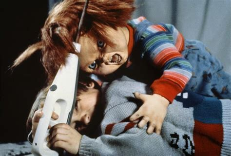 film laleczka chucky 3 chucky chucky the killer doll photo 25650852 fanpop