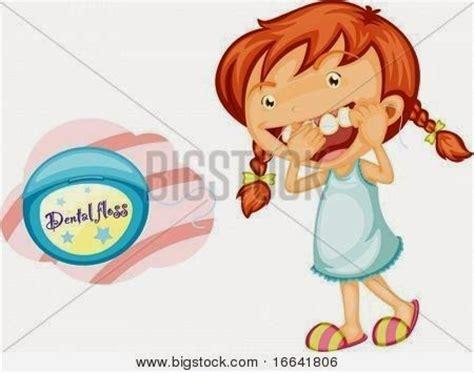 c 243 mo limpiar el sarro en sanitarios en y con hilo dental 301 moved permanently higiene
