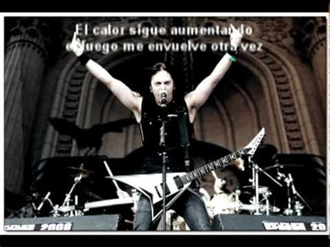 bullet for my road to nowhere bullet for my road to nowhere sub espa 241 ol