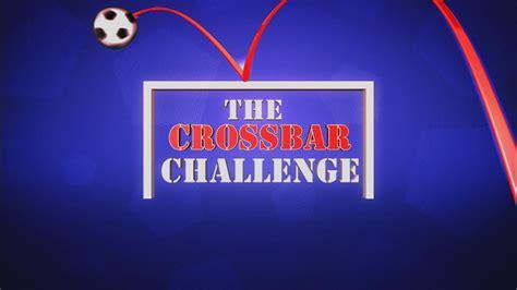 crossbar challenge crossbar challenge wolves