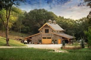 beautiful barns beautiful barn home with atmosphere