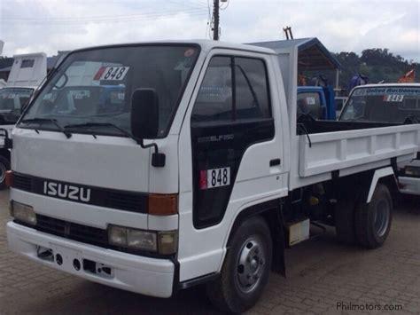 used isuzu mini dump truck 2004 mini dump truck for sale