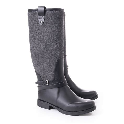 ugg waterproof boots ugg australia korynne waterproof boots blueberries